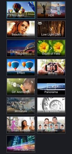 z580ca-camera-app-presets