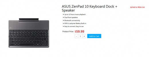 zenpad-10-keyboard-dock-in-stock