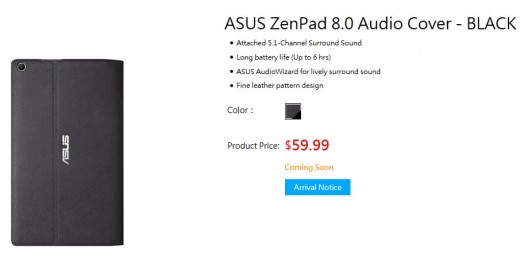 zenpad-8-audio-cover-case-us