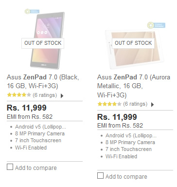 zenpad-sells-out-in-india