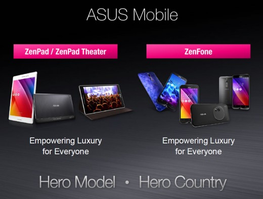 asus-hero-model-hero-country