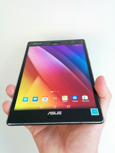 asus-zenpad-s-8-z580c-review-1