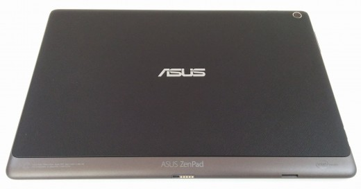 back-side-asus-zenpad-z300c