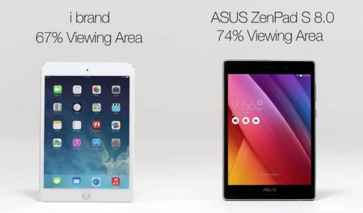 ipad-mini-vs-zenpad-s-8