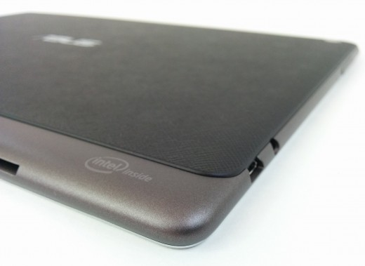 rear-side-zenpad-10-z300c