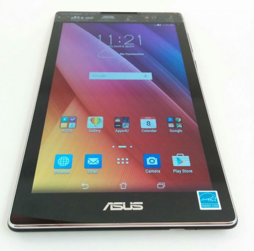asus-zenpad-c-7-z170c-review-11