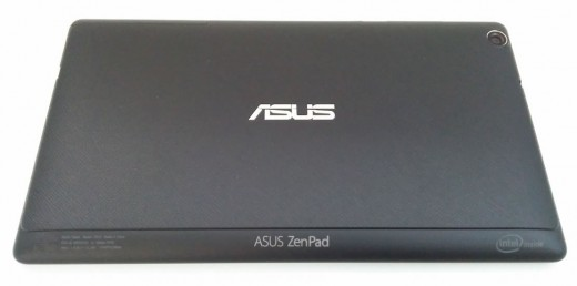 asus-zenpad-c-7-z170c-review-5