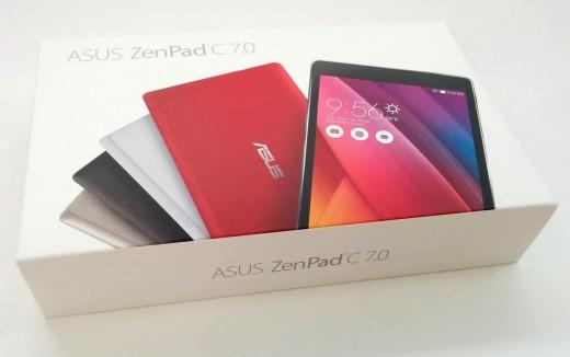 asus-zenpad-c-7-z170c-unboxing-2