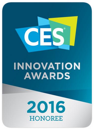 ces-2016-award-asus-z581c