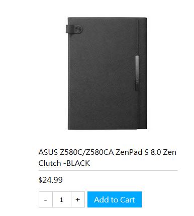 zen-clutch-zenpad-s-8-0-case