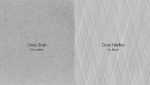 zenpad-design-story-001