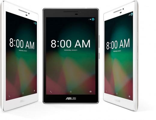 m700kl-asus-pro-tablet