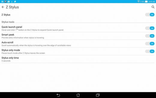 asus-z-stylus-settings-options