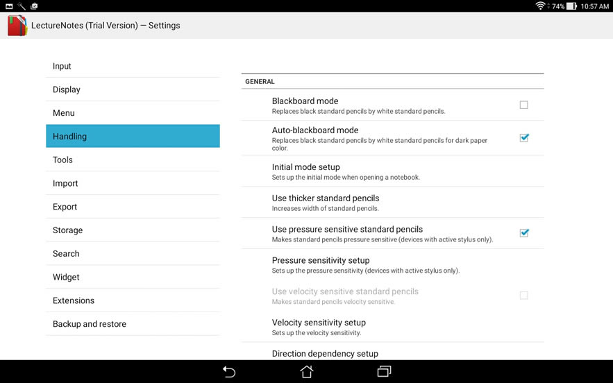 Z Stylus Review – Asus ZenPad Stylus Review