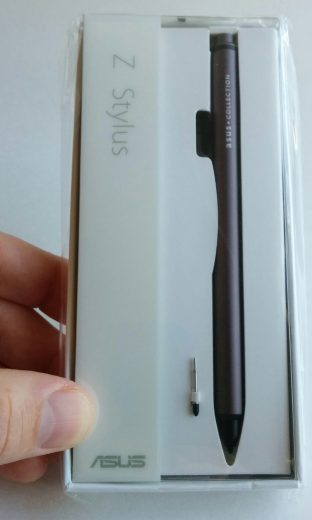 retail-packaging-asus-z-stylus-pen