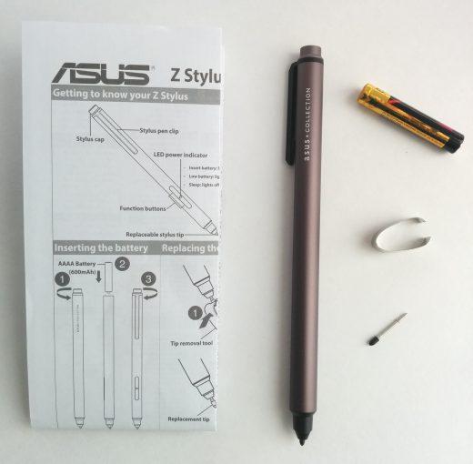 unboxing-zenpad-stylus-z-pen
