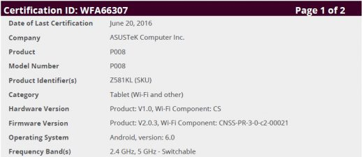 asus-z581kl-first-sighting