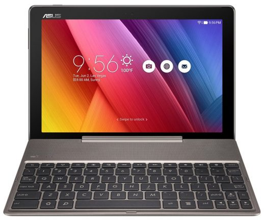new-zenpad-10-keyboard-mobile-dock