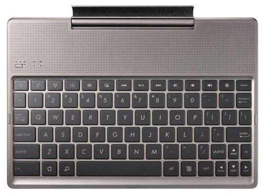 zenpad-10-keyboard-dk01-mobile-dock