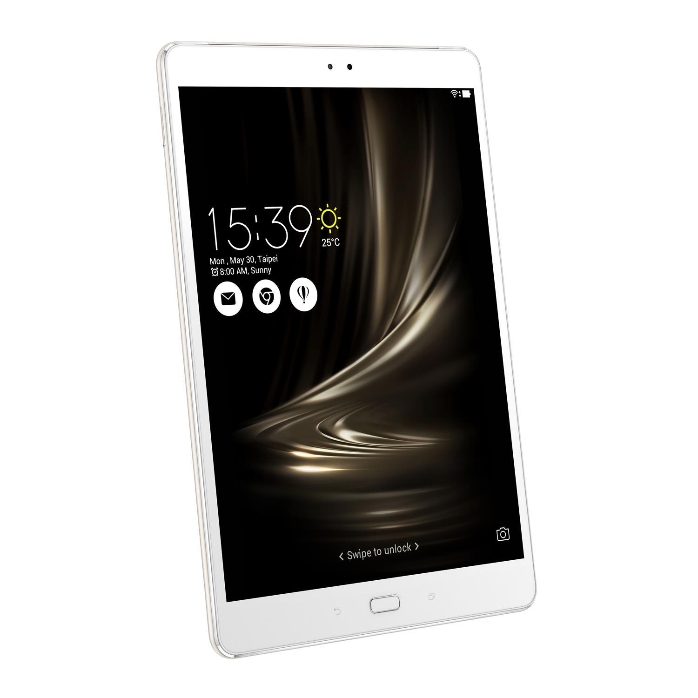 zenpad s review pre order asus zenpad tablet 7 8 10. Black Bedroom Furniture Sets. Home Design Ideas