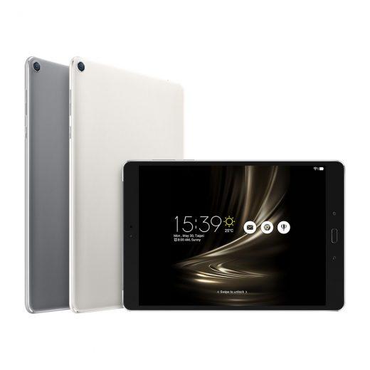 asus-zenpad-3s-10-z500-tablet-10