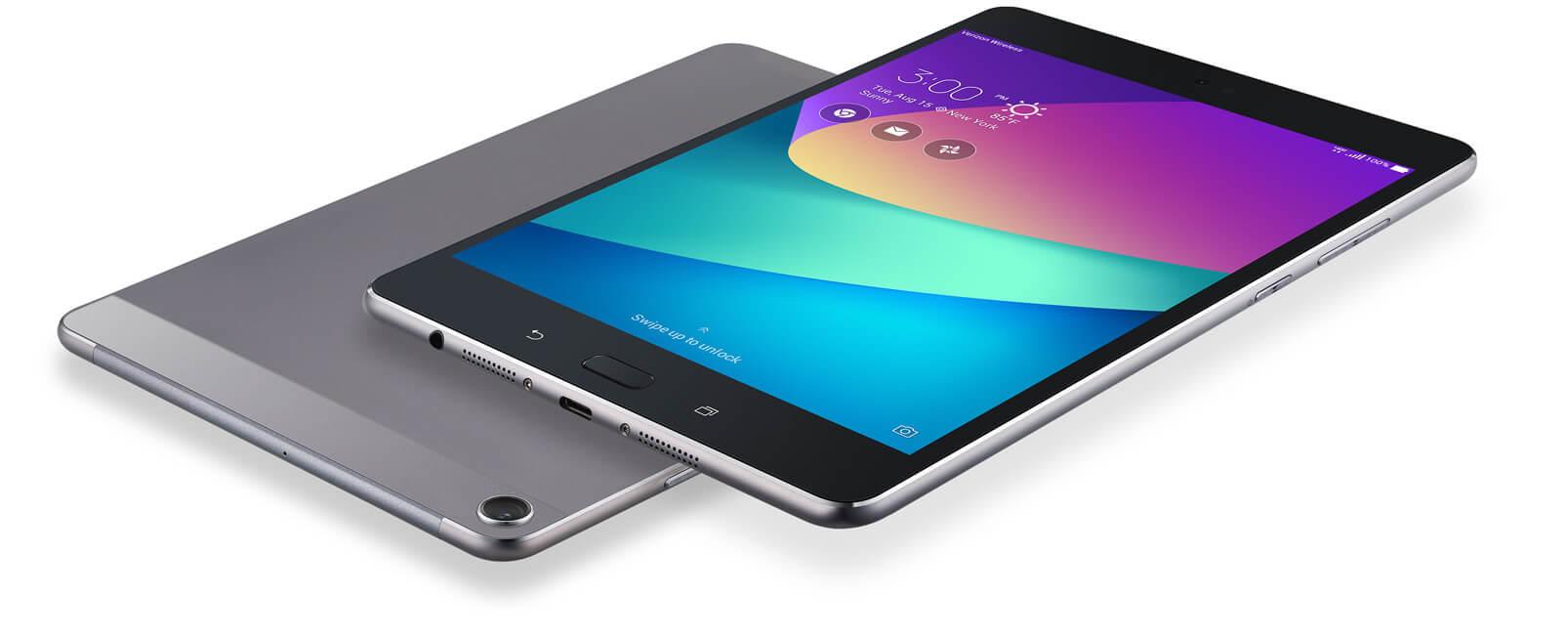 Kết quả hình ảnh cho Asus ZenPad Z8s