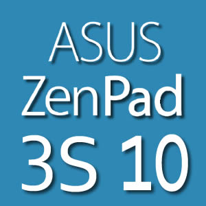 Android 6 0 Marshmallow comes to ZenPad S 8 0 (Z580CA and